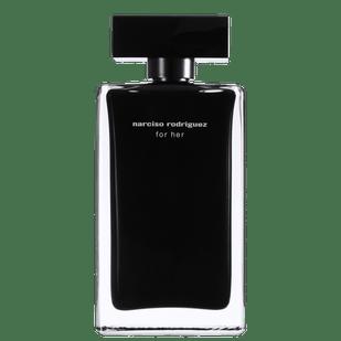 Narciso-Rodriguez-For-Her-Eau-de-Toilette---Perfume-Feminino-150ml