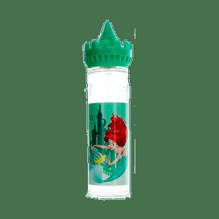 Disney-Ariel-Eau-de-Toilette---Perfume-Infantil-100ml