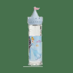 Disney-Cinderella-Eau-de-Toilette---Perfume-Infantil-100ml
