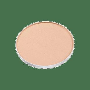 Shiseido-Sun-Care-UV-Protective-Compact-Foundation-FPS-35-Medium-Ochre---Base-Compacta-Refil-12g
