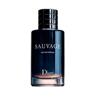 Dior-Sauvage-Eau-de-Parfum---Perfume-Masculino-100ml