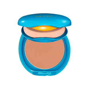 Shiseido-Sun-Care-UV-Protective-Medium-Ochre---Base-Compacta-Refil-12g