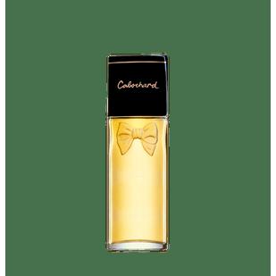 Gres-Paris-Cabochard-Eau-de-Parfum---Perfume-Feminino-100ml