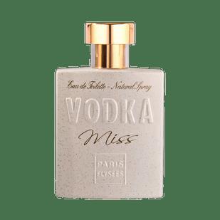 Paris-Elysees-Vodka-Miss-Eau-de-Toilette---Perfume-Feminino-100ml