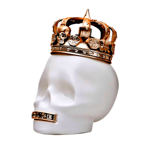Police-To-Be-The-Queen-Eau-de-Parfum---Perfume-Feminino