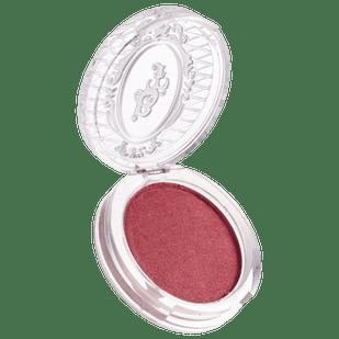 Bruna-Tavares-BT-Shimmer-Blush---Blush-Compacto-5g