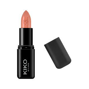 Kiko-Smart-Fusion-Batom-Luminoso-433-Light-Rosy-Brown