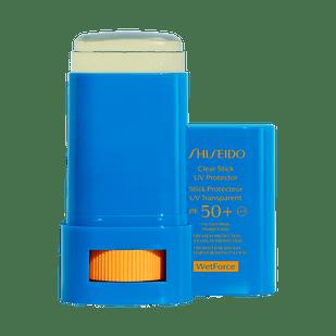 Shiseido-Clear-Stick-UV-Protector-FPS-50-–-Protetor-Solar-15ml