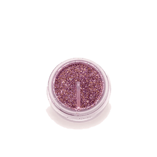 Bruna-Tavares-BT-Glitter