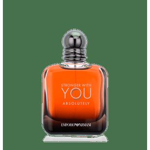 Giorgio-Armani-Stronger-with-You-Absolutely-Eau-de-Parfum---Perfume-Masculino-100ml