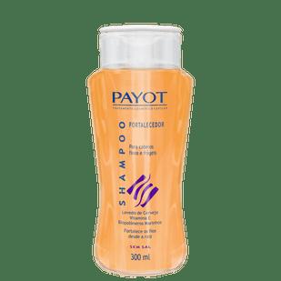 Payot-Levedo-de-Cerveja-e-Vitamina-E---Shampoo-300ml